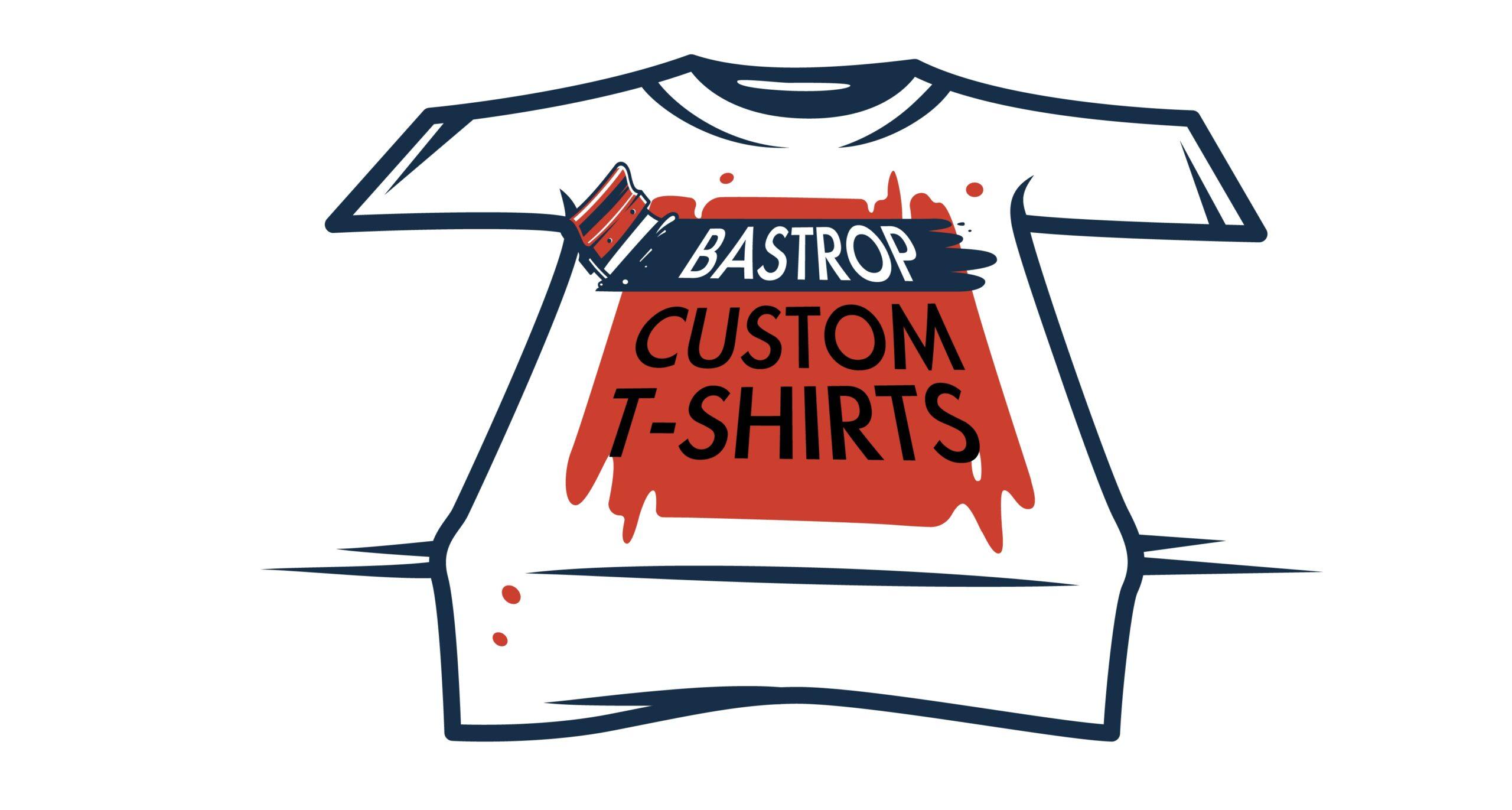 Bastropcustomtshirts